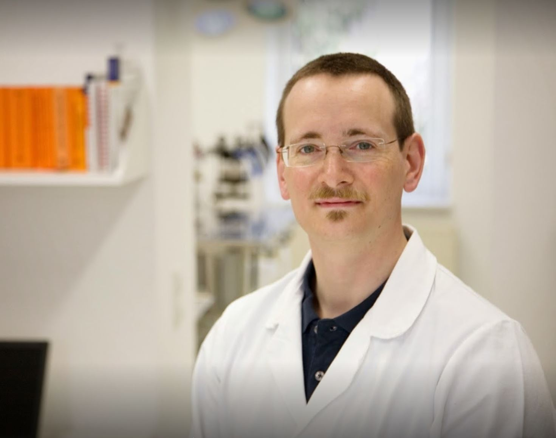 Dr. Pagl.JPG