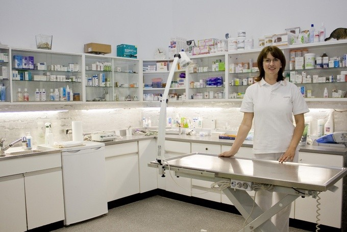 Tierarztpraxis Hetzgasse Ordination.jpg
