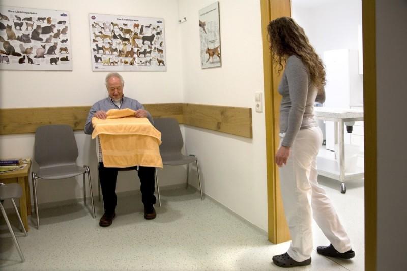 Dr. Pagl Wartezimmer.jpg