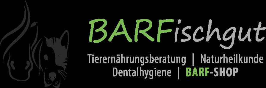 Logo_ BARFischgut (1).png
